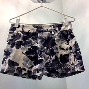 GUC Calvin Klein Shorts